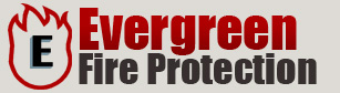 Evergreen Fire Protection